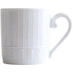 Mug Marly, Bernardaud