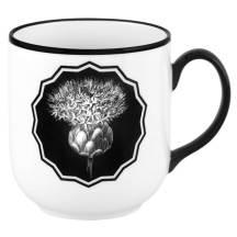 Mug collection Herbariae by Maison Christian Lacroix, Vista Alegre