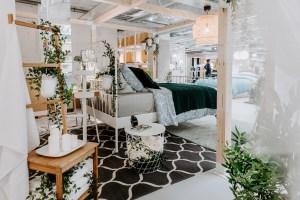 Ikea : au cœur de Paris