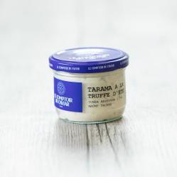 Tarama Truffe d'été
