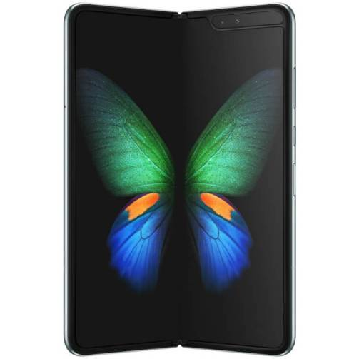 Galaxy Fold, Samsung