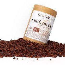 Grué de cacao, Diogo Vaz