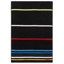 Serviette Fine Stripes, Sonya Rykiel