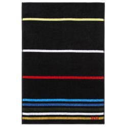 Serviette Fine Stripes, Sonya Rykiel