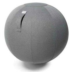 Siège Ballon, Vluv Lappad