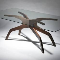 Table Oscar, Reda Amalou