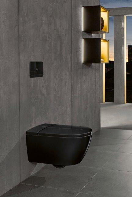 Vi Clean-I 100, Villeroy & Boch