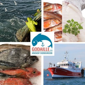 Goadaille : de la pêche à l'assiette