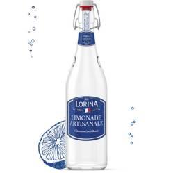 Limonade, Lorina