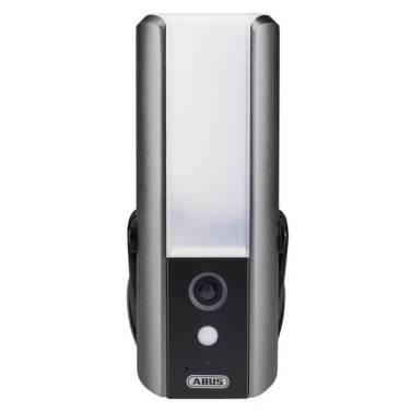 Caméra PPIC36520, Abus