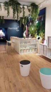 Boutique Fermob