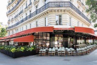 4. La Lorraine (photo ann Deret)