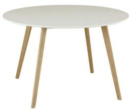 5. Table Bloom, Zago