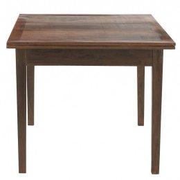 2. Table Clic Clac, Maison du Monde