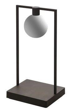 4. Lampe à poser Curiosity, Artemide