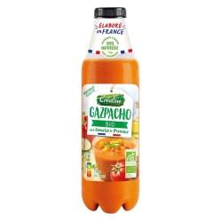 Crealine Gazpacho Bio