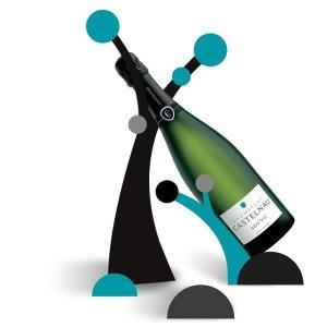 Read more about the article Castelnau, des bulles pour l'été