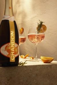 Read more about the article Garden Spritz, la boisson star de l'été