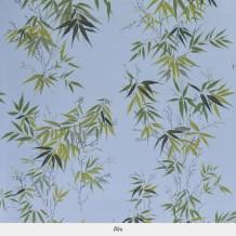 1. Bambou, Isidore Leroy