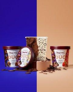 Read more about the article De la fraîcheur avec des glaces