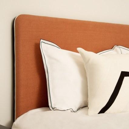 3. Tête de lit Double Jeu, Maison Sarah Lavoine