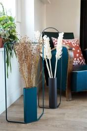 Vase Itac