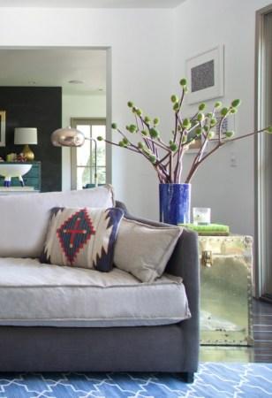 cisco-home-sofa-2