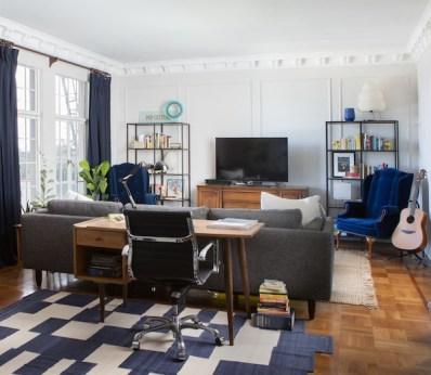 livingroom-21