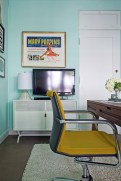 kelly-oxford-office-5
