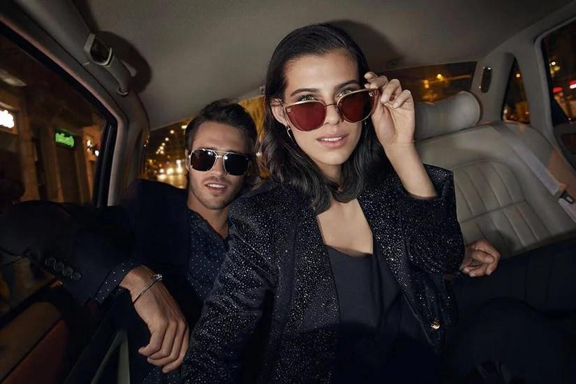 Cartier – MARQUES DE LUXE LES PLUS POPULAIRES