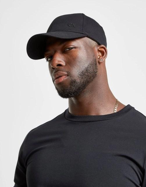 Casquette de baseball | Avoir un style minimaliste pour Homme
