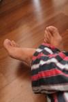 Pyjama homme : pour des nuits douces et confortables