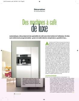 M&A oct 09 p32-35_machine_a_cafe