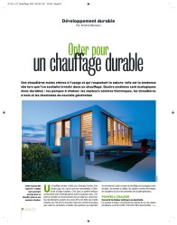 maisons&ppartements 9 fev chauffage_WEB