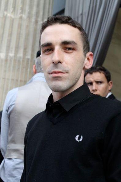 blog homme urbain defile mugler Romain Kremer PE2012IMG_9972_2