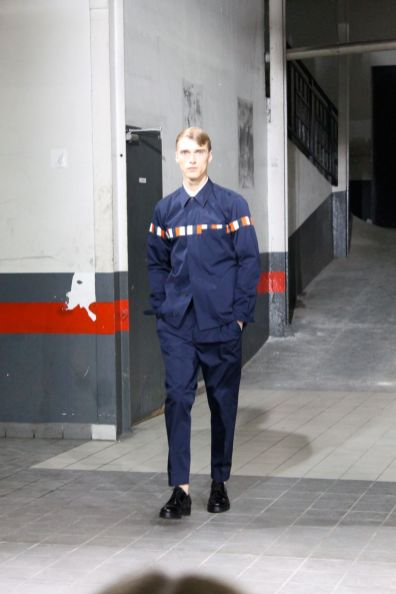 blog homme urbain dries van noten IMG_0352