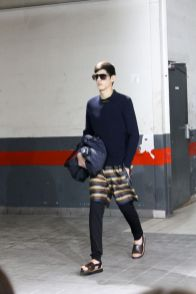 blog homme urbain dries van noten IMG_0376