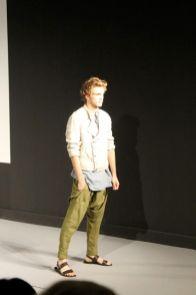 blog homme urbain mode ete agnes b IMG_1129