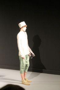 blog homme urbain mode ete agnes b IMG_1131