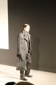 blog homme urbain mode ete agnes b IMG_1133