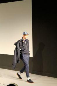 blog homme urbain mode ete agnes b IMG_1140