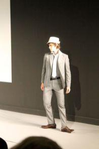 blog homme urbain mode ete agnes b IMG_1146