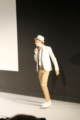 blog homme urbain mode ete agnes b IMG_1159