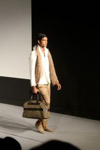 blog homme urbain mode ete agnes b IMG_1162