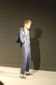 blog homme urbain mode ete agnes b IMG_1172
