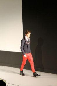 blog homme urbain mode ete agnes b IMG_1203
