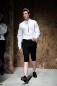blog homme urbain mannequin tatoue IMG_0009