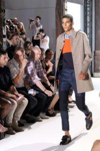 blog homme urbain paul smith mode ete 2012 IMG_1343