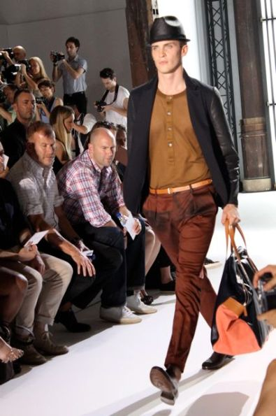 blog homme urbain paul smith mode ete 2012 IMG_1357