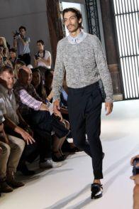 blog homme urbain paul smith mode ete 2012 IMG_1373